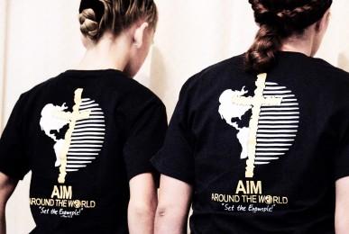 AIM Presentation -00022015-11-14T11_11_30